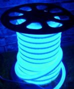 LED Neon Flex 24v - 16mm 10mtr Roll